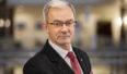 Prezes PGNiG Jerzy Kwieciński. Fot. PGNiG