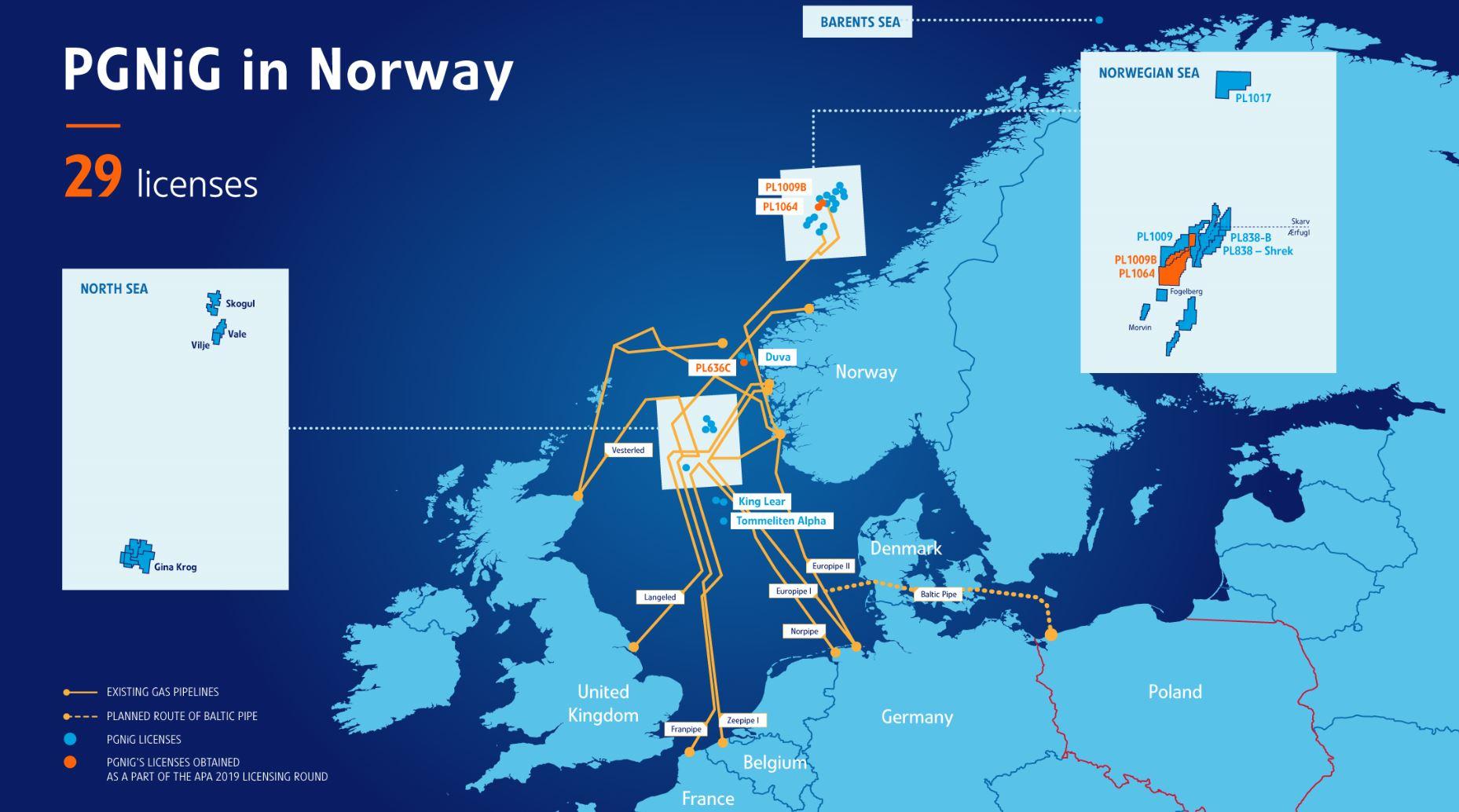Norway_29_small.JPG