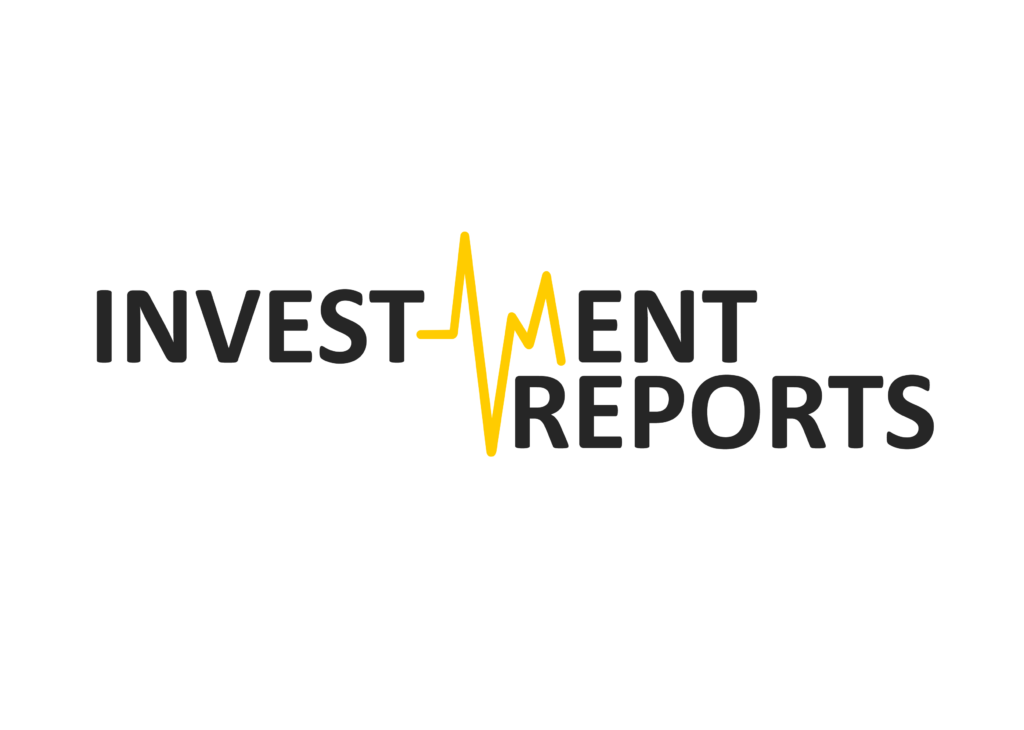 Investmenent Reports