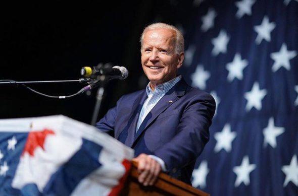 Joe-Biden.-Źródło-Instagram-Joe-Biden-590×2000