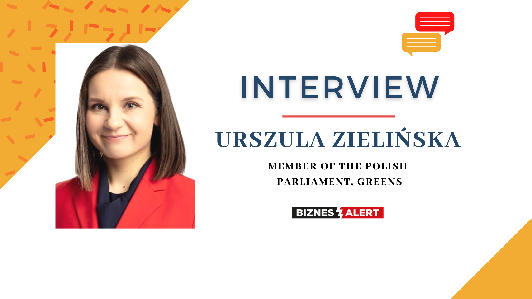 Urszula Zielińska ENG