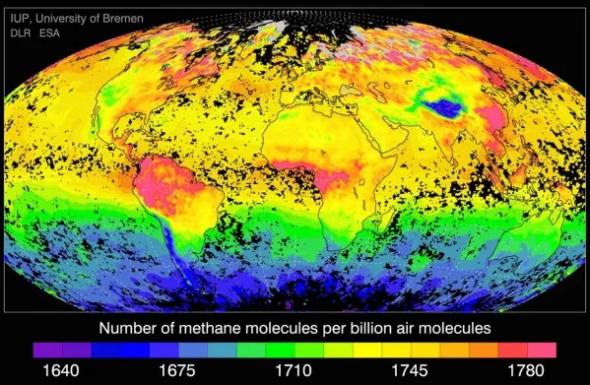 Emisje-metanu-590×2000