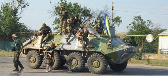 Batalion-Donbas-e1423737505547-590×2000