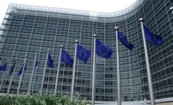 Komisja-Europejska.-Źródło-Europa.eu_-590×2000