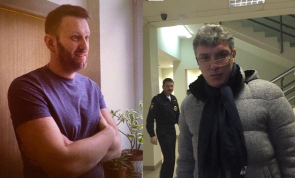Ostatnie-spotkanie-Nawalnego-i-Niemcowa-590×2000