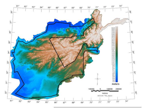 Afganistan-US-Geological-Survey-2006-590×2000