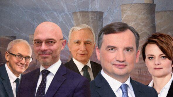 Polityka-energetyczna-Polski-2040-590×2000