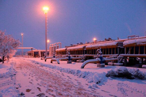 Magazyn-gazu-w-Rosji-fot.Gazprom-GChP-590×2000
